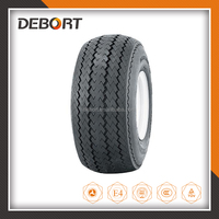 Wholesale 18x8 50 8 Tire Wheels