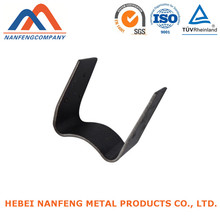 Hardware Metal Stamping Bracket Auto Shock Absorber Hardware Stamping Bracket Assembly Parts