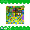 Kids fun world soft naughty castle labyrinth kids zone indoor soft playground