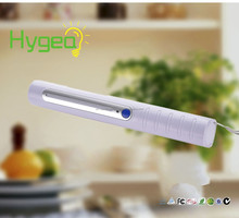 magic UV wand sanitizer/sterilizer cleaner, germs killer UV wand sanitizer with battery