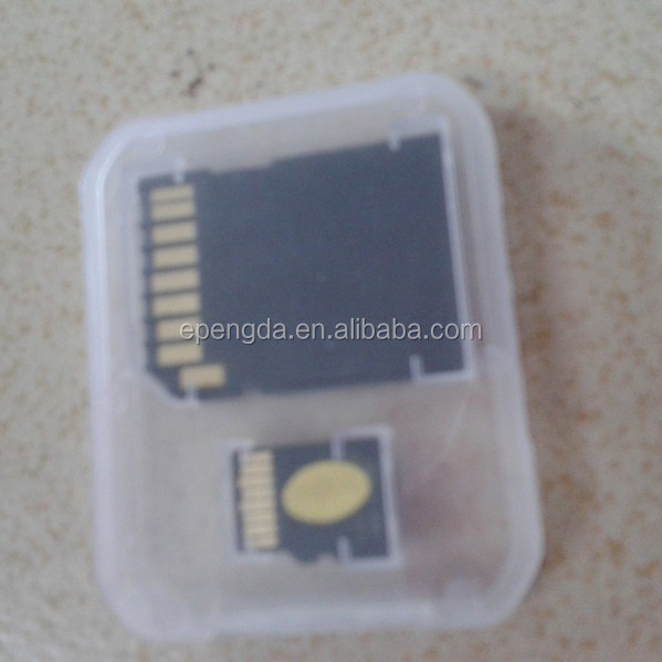 16gb sd card micro tf card class 10,high speed sd card 100% passed h2 test 16gb,memorias sd card micro 16 gb