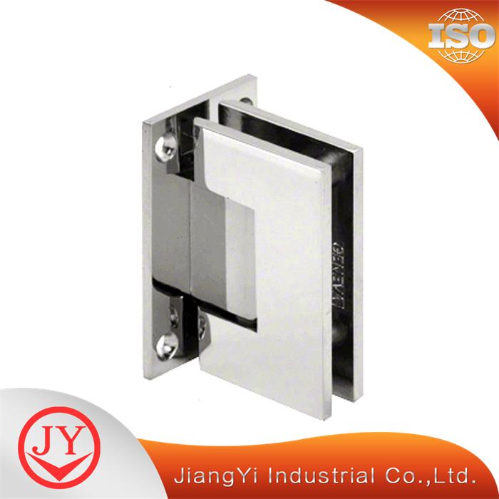 Frameless Glass Cabinet Doors