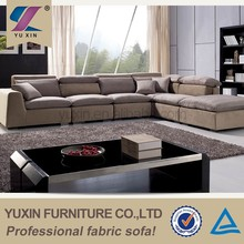 hotel furniture price 3 seater wooden sofa set designs india