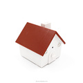 New Design Outdoor Bark Control Birdhouse with Ultrasonic