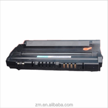 ML-2010D3 2010D3 2010 toner cartridge compatible for Samsung ML-2010/2510/2570/2571FN Laser Jet Printer