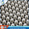 20mm 45# Steel Carbon Steel Balls for Ball Mill Machinery