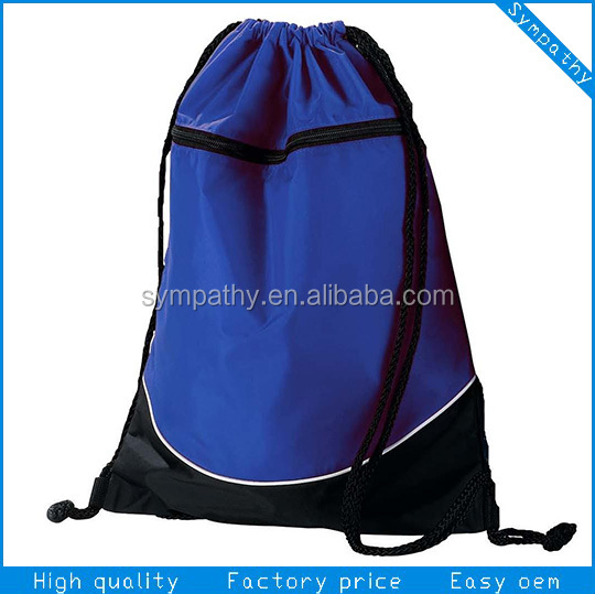 symbolic nylon teens school backpacks/bags