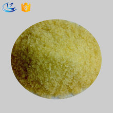 Halal certificate food grade Edible fish Gelatin Powder bulk price