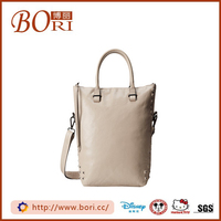 Dubai fashion women bag lady wholesale cheap handbag