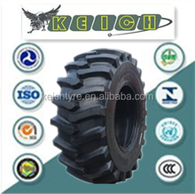 Chinese Top quantity low prices forestry Skidder tire 18.4-34 agricultural TIRES