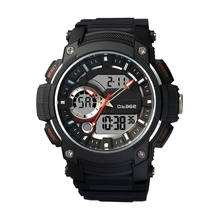Multifunctional analog digitalwatch pedometer sports <strong>watch</strong> for men healthy sport <strong>smart</strong> <strong>watch</strong>