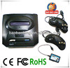 Support PAL and NTSC system video game console wholesale