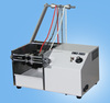 Fully Automatic Taped Resistor U type bend cutting Machine