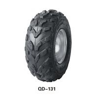 mower aftermarket tires 16x8-7