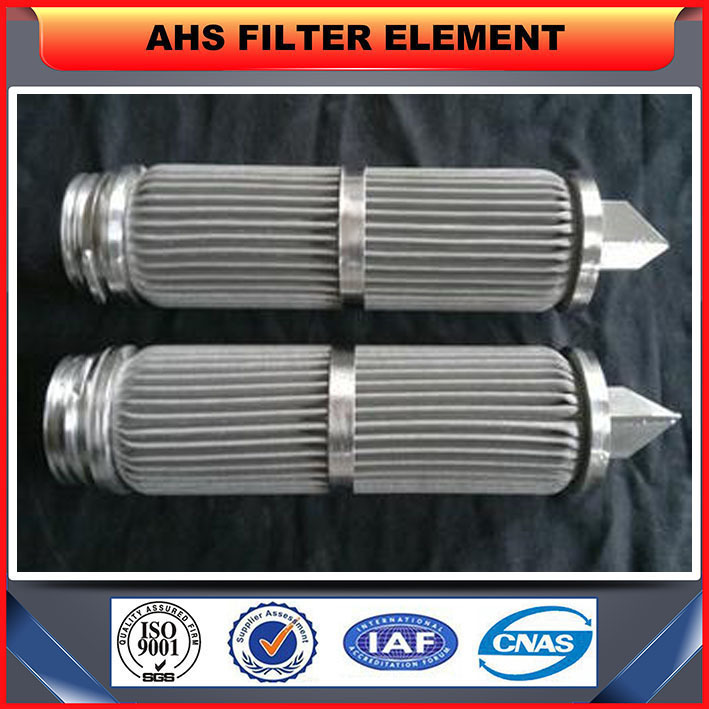 AHS-FILTER-1025 High quality indufill filter element inr-s-00220