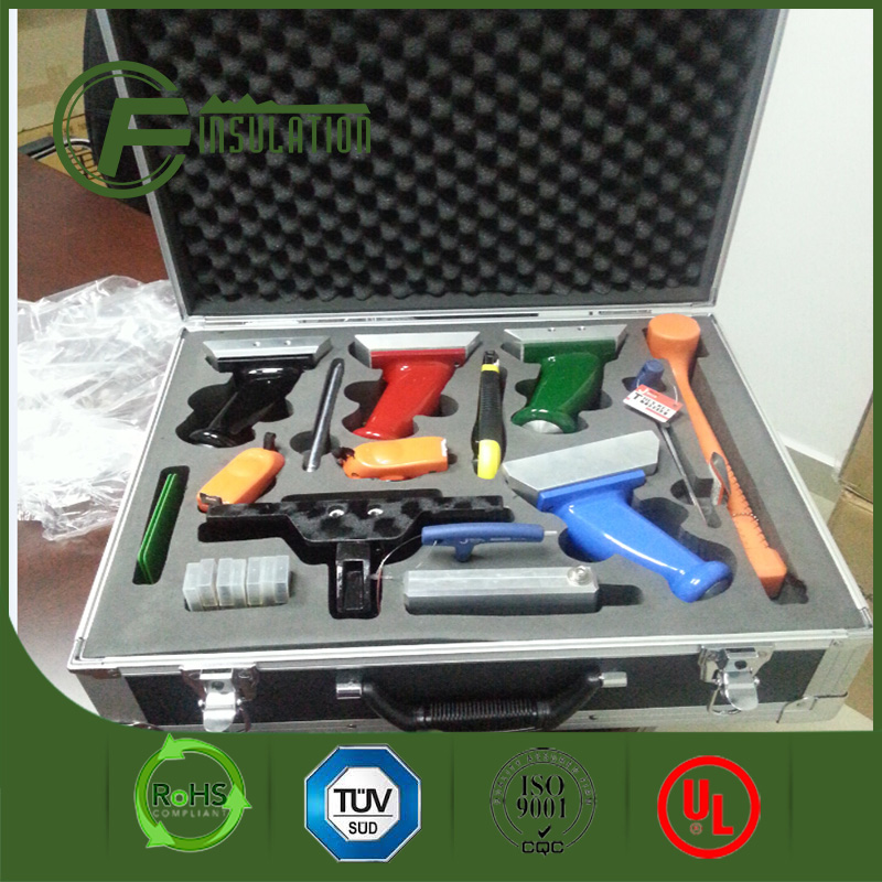 Hvac Duct Tools : Wholesale insulated duct online buy best