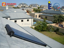 Split Solar Water Heater ,Pressurized Bearing Solar panel collector,vacuum tubes heat pipe 24mm solar power system