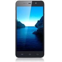 ThL W200S Smartphone MTK6592 Android 4.2 5.0 Inch Gorilla Glass Screen 32GB OTG