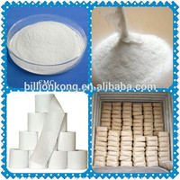 Carboxymethyl Cellulose CMC for Paper Making