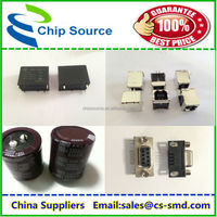 tv electronic components ic