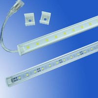 High Power 5050 SMD LEDs waterproof led strip light