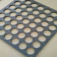 China wholesale felt pp,tnt non-woven fabric and Sound-absorbing panel art craft
