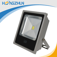 Hot waterproof and dust proof ex floodlight in led 70w