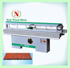 woodworking tenoner machine