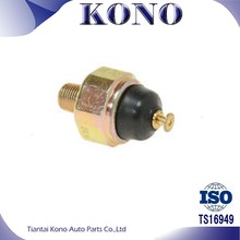 High performance oil temperature sensor forJapan cars,American cars, MAZDA, DAIHATSU, pn.KK150-18-501