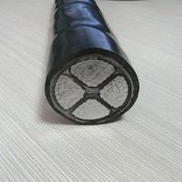 Low Voltage PVC insulated power cable 0.6/1kv VV, VLV, ZR-VV,22, VLV22, ZR-VV22, ZR-VLV22ZR-VLV , VV
