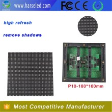 electronics korea p10 led module