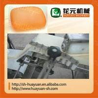 ful automatic bread making machines commercial bread machine
