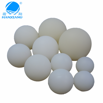 rubber ball with flashing light/bouncing pet silicone foam balls/sponge rubber ball