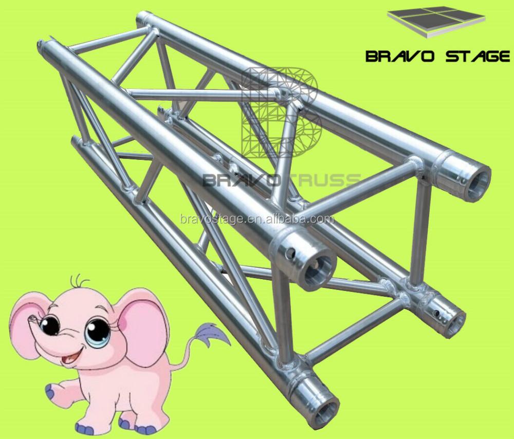 Light weight aluminum roof truss buy light gauge steel for Buy truss
