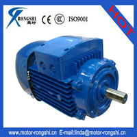 Y2 Series New Design electric motor (b3 mounting )