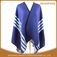 High Quality wholesale scarf shaw