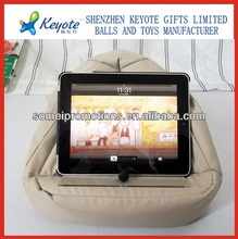 Security holder for ipad