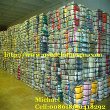 wholesale used clothing,summer and winter mixed used clothing in cheap from china and south korea used clothing companys