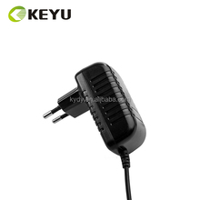 12v 1a ac dc adapter,5v wifi adapter for android,12w tablet pc power supply