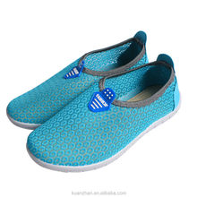 Wholesale used mens shoes