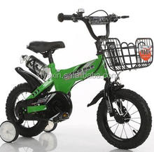 kids first bike children bike 2017 hot sell cheap children bike bicycles china factory bicycles,bicycles imported from china