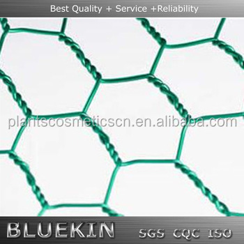 low cost folding rabbit fence with high quality