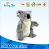/product-detail/wild-sex-animal-toys-classic-gray-plush-koala-toy-60514698761.html