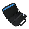 Laptop Case 14 Inch Laptop / Notebook Computer /Briefcase Bag Pouch Sleeve, Black