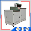 CNC Channel Letter Bending Machine for Korea