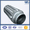 ss304 truck muffler car exhaust parts,car exhaust components