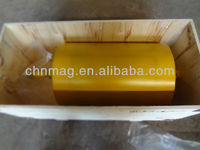 Rare Earth Magnetic Roller for Conveyor