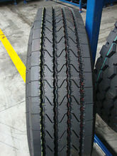 triangle linglong wholesale semi tubless road wheels 11r22.5 11r24.5 12r 22.5 tires for sale