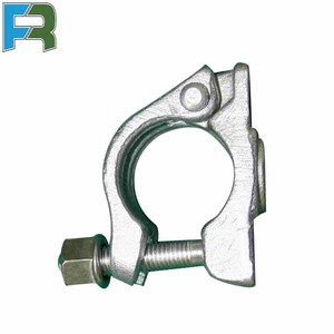 Scaffolding Steel Coupler & Fittings Scaffolding Cuplock System Suppliers