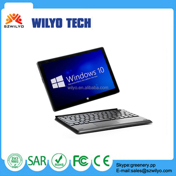 10 Inch Windows 10 OS Rugged Tablet Computer Dual OS 10 inch 2gb Ram 32gb Tablet PC
